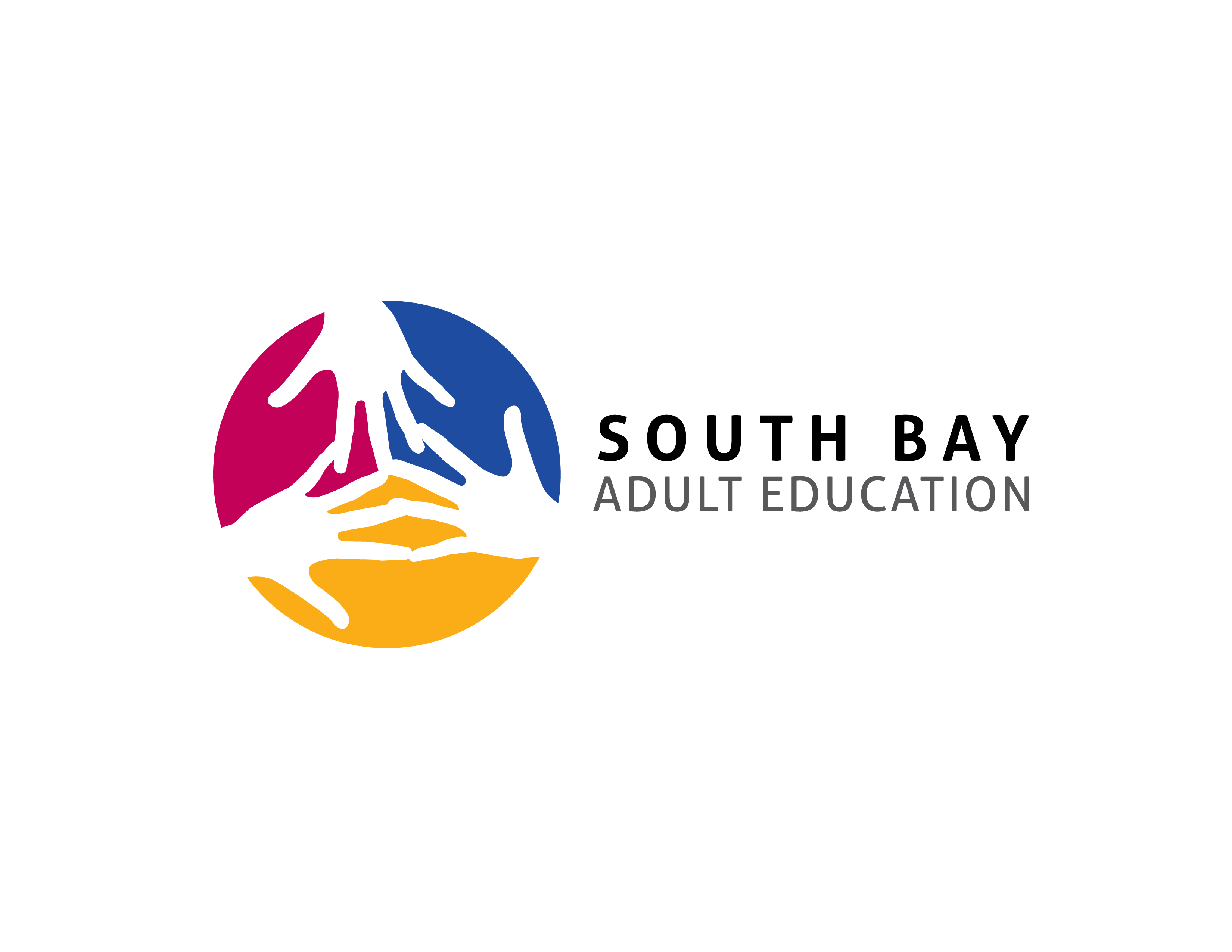 New Regional Collaborative Advocates for Adult Education in San Diego's South Bay